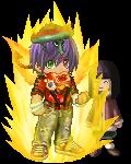 ultrafunneh1's avatar