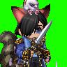 Empty_V0id's avatar