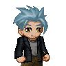 xX_DarklordDogma_Xx's avatar