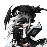 Starrfang's avatar