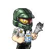 animewarrior_16's avatar