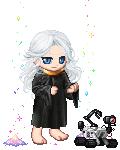 bmxgirl06's avatar
