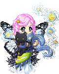 Pink_Emaline's avatar