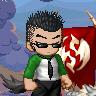 Dream state_Requiem's avatar