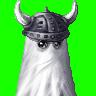 tear_falls's avatar