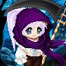 unbreathable's avatar