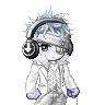-mochi mush-'s avatar