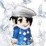JoucE_PuNKS's avatar