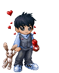 jonasbrothers0331's avatar