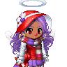 Nana Hachi's avatar