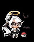 Sheepie Layla's avatar
