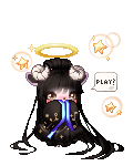 Sheepie Layla