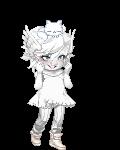 Sev en Ester's avatar