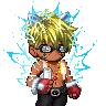 blackout-foxx's avatar