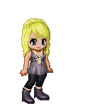mizzlollipop42's avatar
