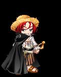 Darkmega4's avatar