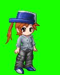 sasuke_girl204's avatar