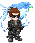 Raven61's avatar