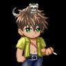 Akihiko Sanda's avatar