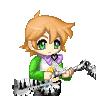 Isolated-Kawaii-Chan's avatar