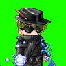 naruto2020's avatar