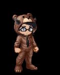 Nuttsack's avatar