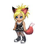 Kitsune_ninja_gurl