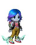 sailormoonluvr123's avatar