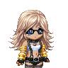III W a f f l e z III's avatar