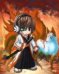 bleachstar997's avatar
