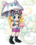 junipearl's avatar