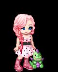 XxAurora_TwilightXx's avatar