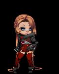 nerdtasticallyfun 's avatar