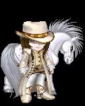 The Venus in Furs's avatar