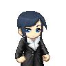 Young Butler Kanon's avatar