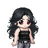 jenlia123's avatar