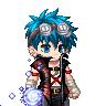 raveren reyota's avatar