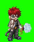 frozzenlava's avatar