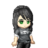 bribb94's avatar
