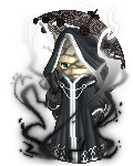 Sadist the Reaper