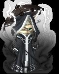 Sadist the Reaper's avatar