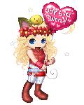 EmpressFate's avatar