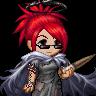 blueicesiccles's avatar