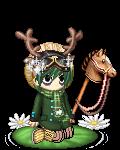 undoings's avatar