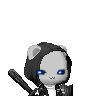 GomAzuzu's avatar
