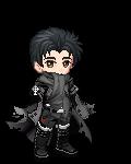 stormy stoner's avatar