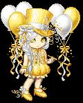 mikisugi's avatar
