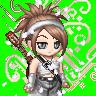 OasisB's avatar