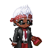 [Puma]'s avatar