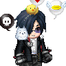 CrysisKz's avatar